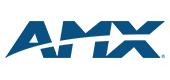 Team Office & Amx
