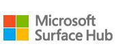 Team Office Microsoft Surface Hub Reseller