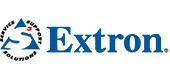 Team Office partner Extron