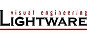 Team Office partner Lightware