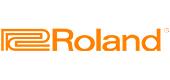 Team Office partner Roland
